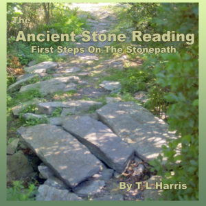 Ancient Stone Reading